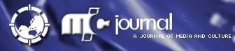 MC Journal edit